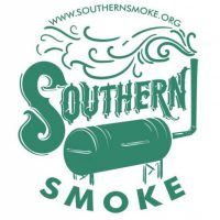 Second Annual Southern Smoke