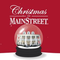 Christmas on MainStreet 2016 (Saturdays)