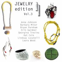Jewerly Edition: Vol 3 Opening Reception