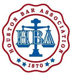 Houston Bar Association (HBA)