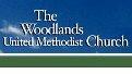 The Woodlands United Methodist Church