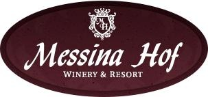 Messina Hof 37th Annual Harvest Festival