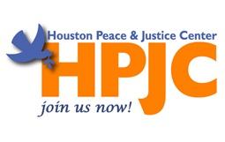 Houston Environmental Justice Encuentro 2014