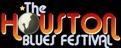 Houston Blues Festival
