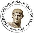 Hellenic Professional Society of Texas