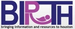 B.I.R.T.H. (Bringing Information & Resources to Ho...