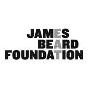 Friends of James Beard Foundation Benefit Dinner