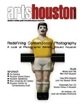 ArtsHouston Magazine