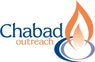Chabad Outreach of Houston