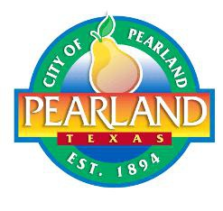 Pearland July 4th Celebration of Freedom