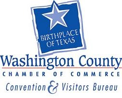 Washington County Chamber of Commerce/CVB