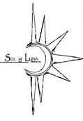 Sol y Luna Dance Company