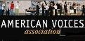 American Voices Association