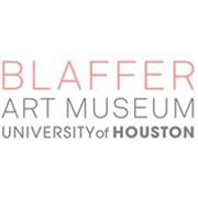 Blaffer Art Museum at the University of Houston