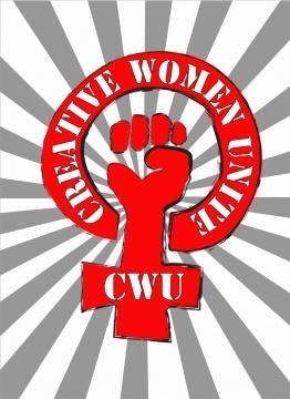 Creative Women Unite