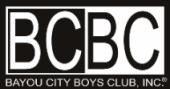 Bayou City Boys Club, Inc.