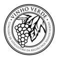 Vinho Verde Commission