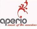 Aperio: Music of the Americas