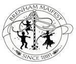 124th Annual Brenham Maifest Celebration