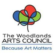 The Woodlands Arts Council (TWAC) (formerly The Woodlands Waterway Arts Council)