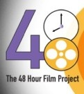 48 Hour Film Project, Inc.