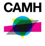 Contemporary Arts Museum Houston (CAMH)