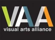 VAA 7th Juried Invitational Exhibition