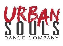 Urban Souls Dance Company Annual Gala: Dancing with the Houston Stars
