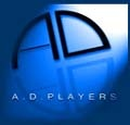A.D. Players