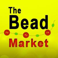Houston Bead Market