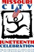 Missouri City Juneteenth Celebration 2014