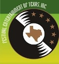 Festival Entertainment of Texas