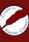 Classical Theatre Company
