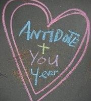Antidote Coffee