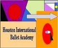Houston International Ballet Academy