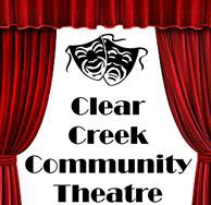Clear Creek Community Theatre