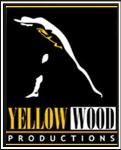 Yellow Wood Productions