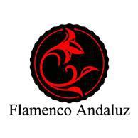 Flamenco Andaluz