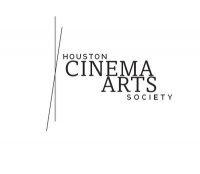 Houston Cinema Arts Society (HCAS)