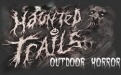 The Haunted Trails 2014 (and Psycho Hollow)