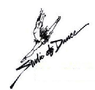 Studio of Dance/Ballet Theatre Houston