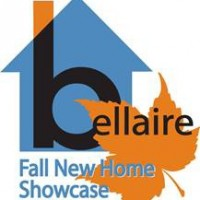 2014 Bellaire Fall New Home Showcase