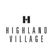 9th Annual Highland Village Ferrari Festival