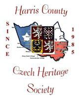 Czech Heritage Society of Texas - Harris County