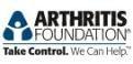 Arthritis Foundation 2014 Jingle Bell Run/Walk