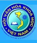Vietnamese Culture and Science Association