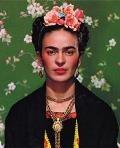 Frida Festival©