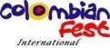 GS Entertainment/Colombian Festival