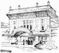 Crighton Theatre Foundation