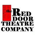 the Red Door Theatre Company (RDTC)